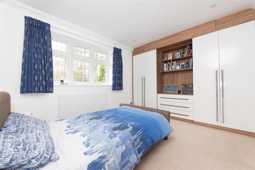 Images for Lower Wokingham Road, Crowthorne