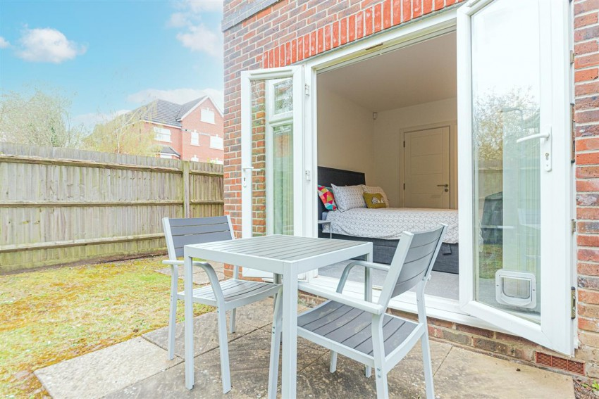 Images for St. Francis Close, Crowthorne