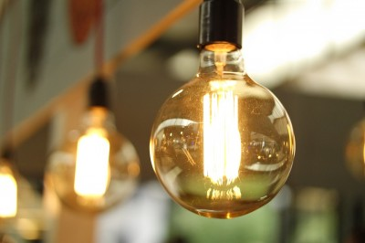 Energy Efficiency Upgrades Add Value To Your Home