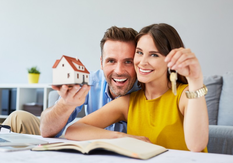 Things Buyers Consider When Purchasing Property